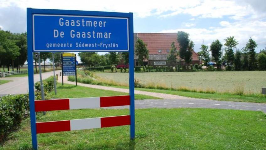 Gaastmeer2-850