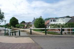 Burgwerd-woningen-rondom-de-brug-850