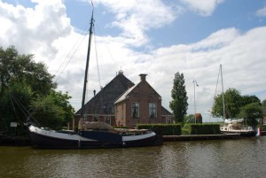 Gaastmeer-beeldbepalende-locatie-850
